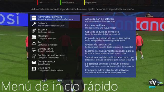 openatv-copia-seguridad-1.jpg