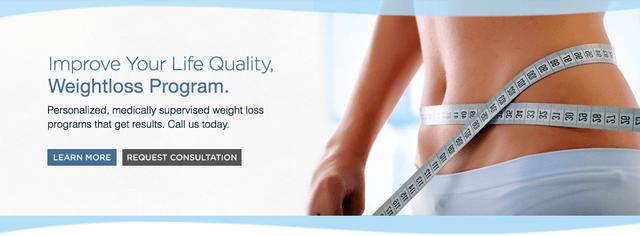 maximize weight loss on vyvanse