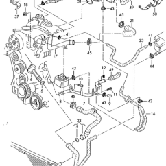 2000 Vw Passat Vacuum Hose Diagram Thermostat Wiring For Goodman Heat Pump Heater Schematic Name Alh Coolant Flow Question Page 2 Tdiclub Forums Volkswagen 1 8 L Line