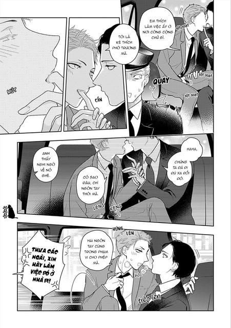 Hoshi_Namae_mo_Shiranai_Machiawase_Ex_04