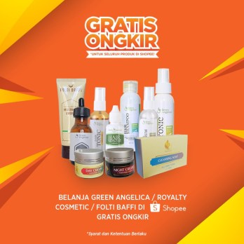 PROMO_GREEN_ANGELICA_SHOPEE_OKTOBER