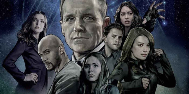 a_super_detailed_description_of_agents_of_shield_season_5_footage