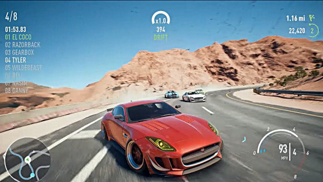 PC_Need_for_Speed_Payback_Save_Game_25