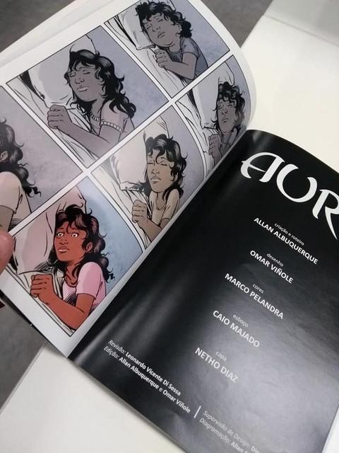 aura_2