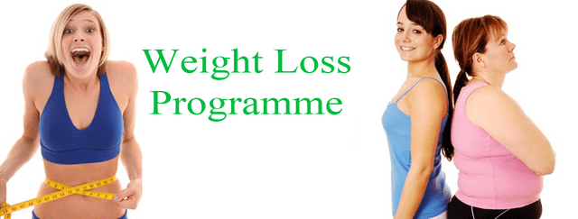 Weight Loss Diets Lose Weight