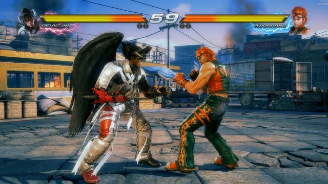 Tekken7_Cover01