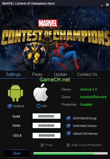 marvel_contest_of_champions_hack_tool_1400x2019