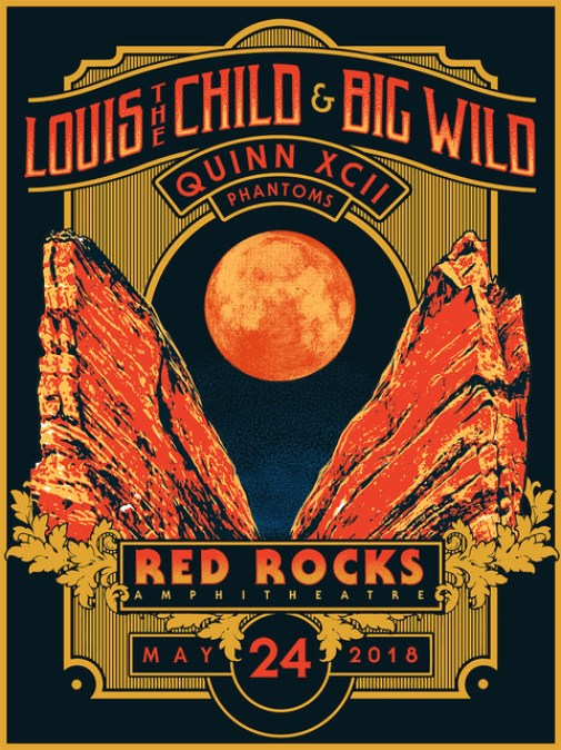 LTC_x_Big_Wild_Red_Rocks