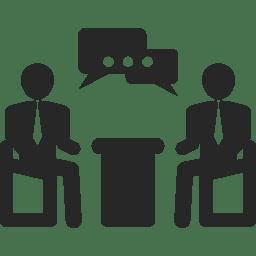 l3-consultation-icon