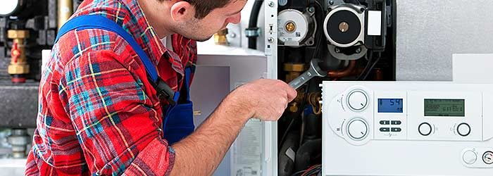 Heating Services Peterson Plumbing, Heating, and Cooling Grand Junction, CO