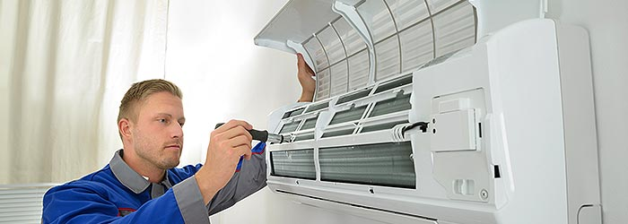 Ductless Mini Split AC Repair & Installation Peterson Plumbing, Heating, and Cooling Grand Junction, CO