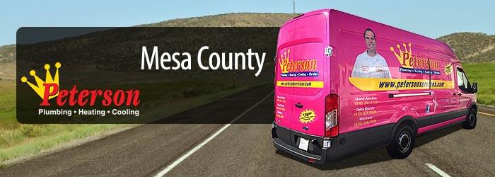services-areas-Mesa-County