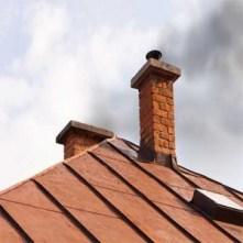 chimneydraft