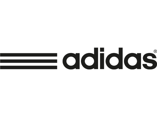 adidas NEWS STREAM : TERMS AND CONDITIONS