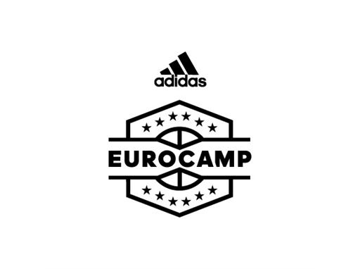 adidas NEWS STREAM : adidas Eurocamp Announces 2015 Player