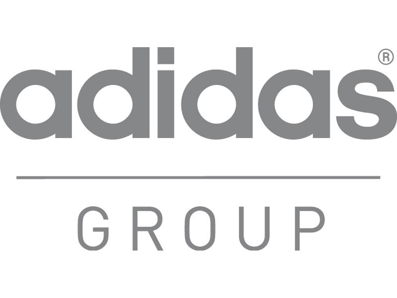 adidas NEWS STREAM : adidas Group appoints new leaders for
