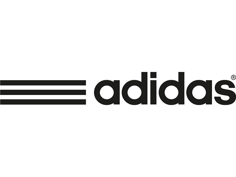 adidas NEWS STREAM : CONSENT & RELEASE OF LIABILITY FORM