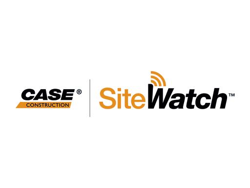 thenewsmarket.com : CASE Upgrades SiteWatch™ Telematics