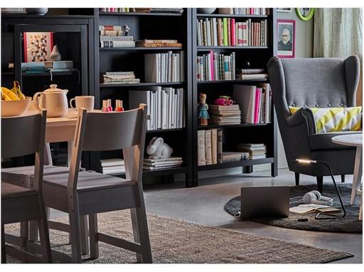 Inter Ikea Group Newsroom Inter Ikea Group Financial