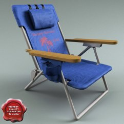Zip Dee Chairs Modern Rocking Chair Outdoor 3ds Camping Tommy Bahama