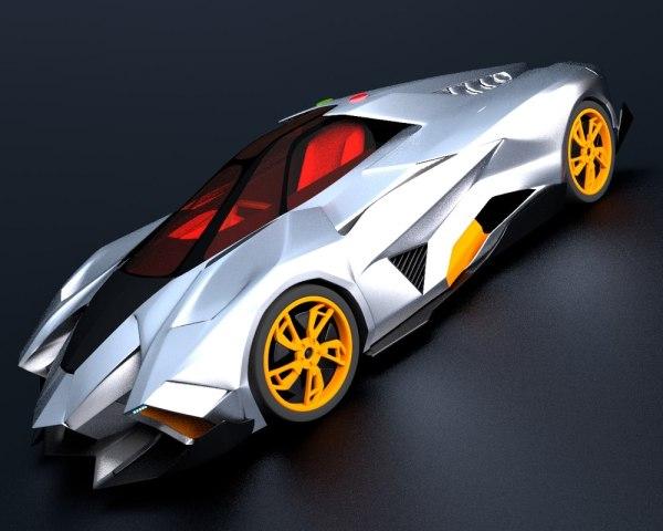 20 Lego Lamborghini Egoista Pictures And Ideas On Meta Networks