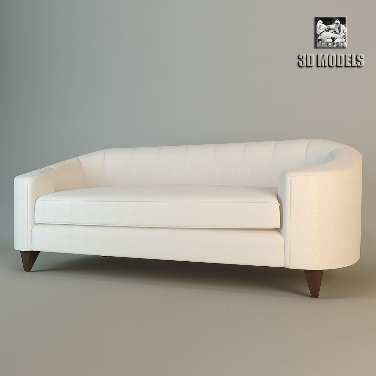 baker furniture max sofa dallas leather bed oval