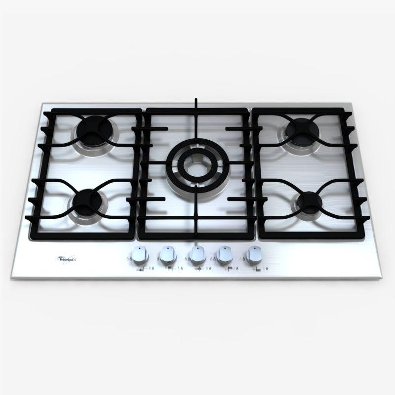 3ds max akt780ixl grill