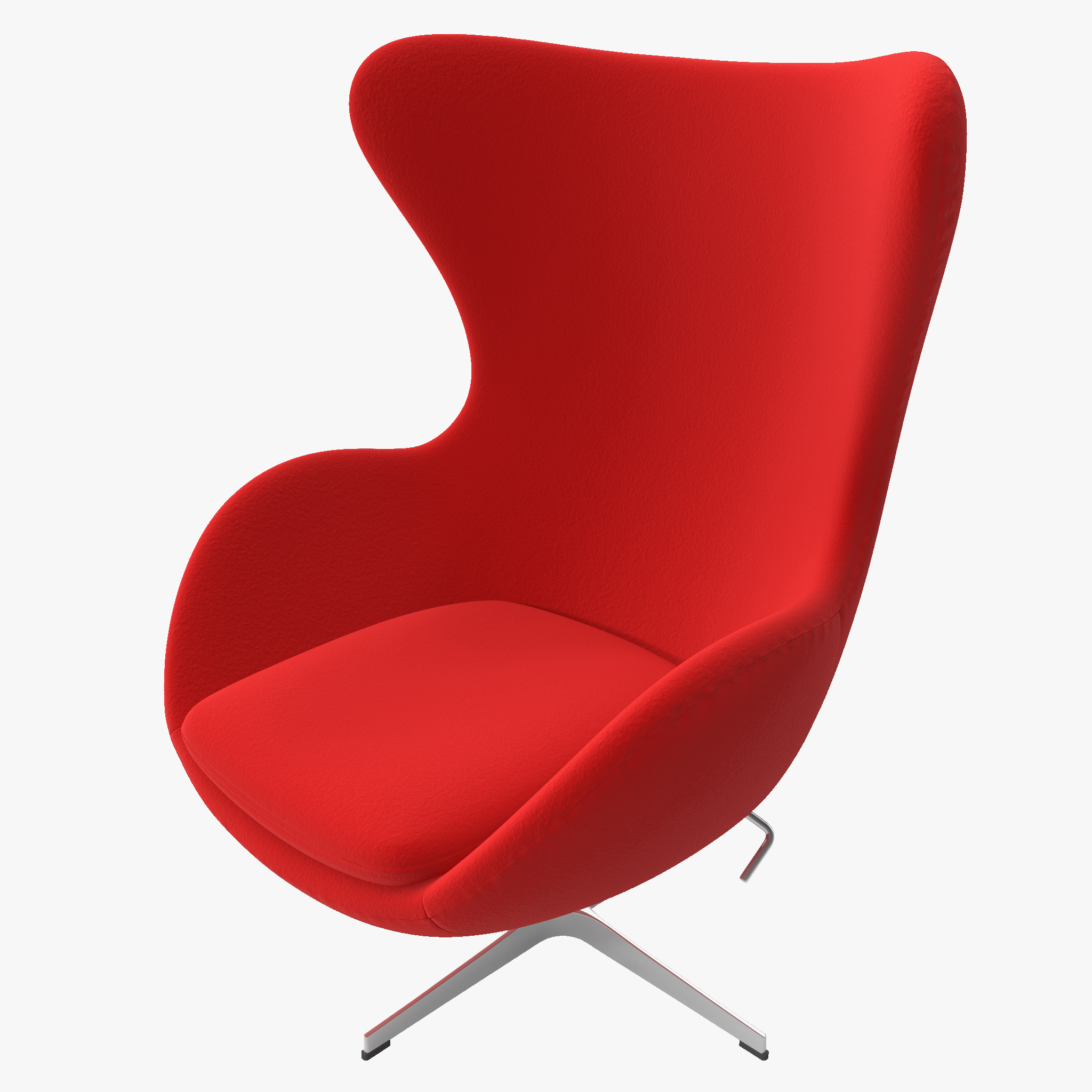 Affordable Egg Chair Egg Pod Chair Perth