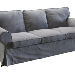Rose Sofa Slipcover Modern Covers Online India Ikea Ektorp | Home Decor