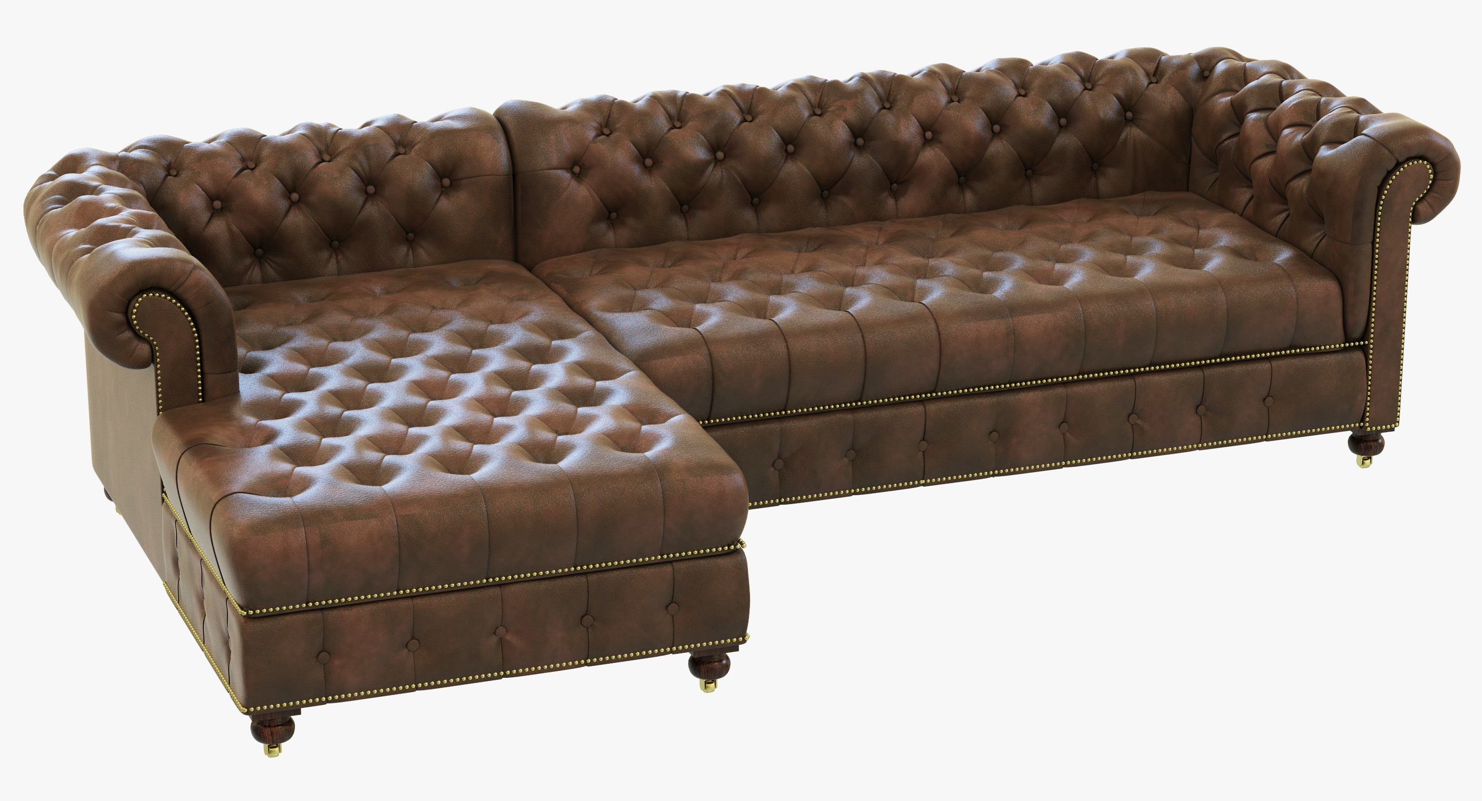 restoration hardware kensington sofa 106 vine london cambridge max