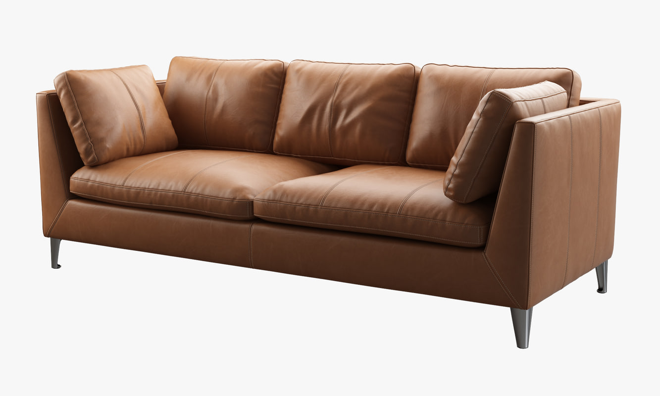 leather sofas ikea spencer lakes reclining sofa reviews related keywords