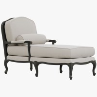 Restoration Hardware Toulouse Chaise2_first.jpg