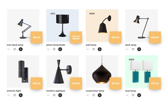 square-price-label