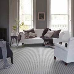 Living Room Flooring Ideas Uk Cupboards Best Carpets For The Carpeting Allaboutyou Com