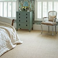 10 of best bedroom carpets | Bedroom flooring UK ...