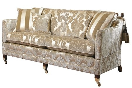 regency sofa john lewis 3 seater covers online india top 10 sofas for christmas home decor ideas allaboutyou com