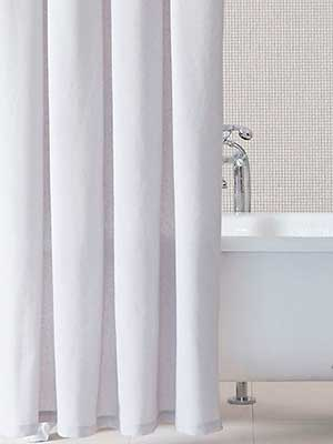 Stylish Shower Curtains Bathroom Accessories Uk Allaboutyou Com