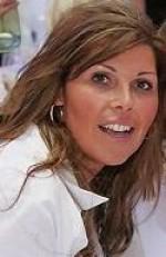 Dr.med.dent.dr.dent. Polina Westphal - Praxis für moderne Zahnheilkunde, Ästhetik & Parodontologie