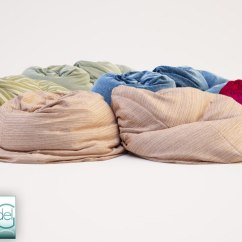 Sofa Cover Cloth Rate Burlington Laura Ashley 3ds Fabrics Bean Bag Chair