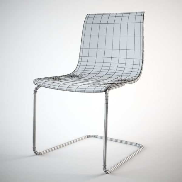 ikea tobias chair review body solid roman 3ds max