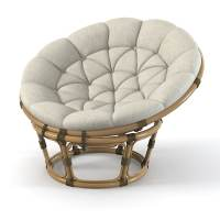 Pin Wicker Round Chair Cushion Manufacturers on Pinterest