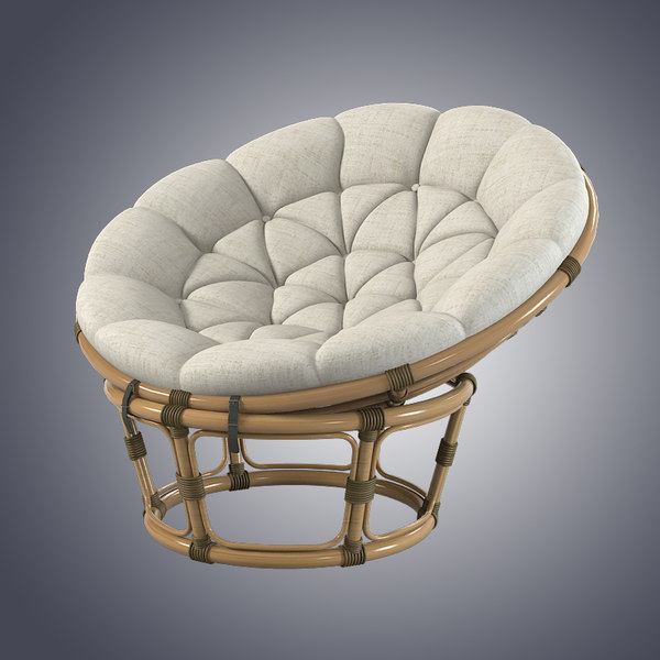 big bamboo circle chair swivel living room ideas small house interior design 1000 images about cane outdoor furniture on pinterest