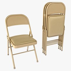 Steel Chair In Wrestling Safety 1st Adaptable High 3d Fold Hon