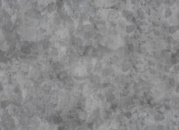 Texture jpg Free Worn Metal