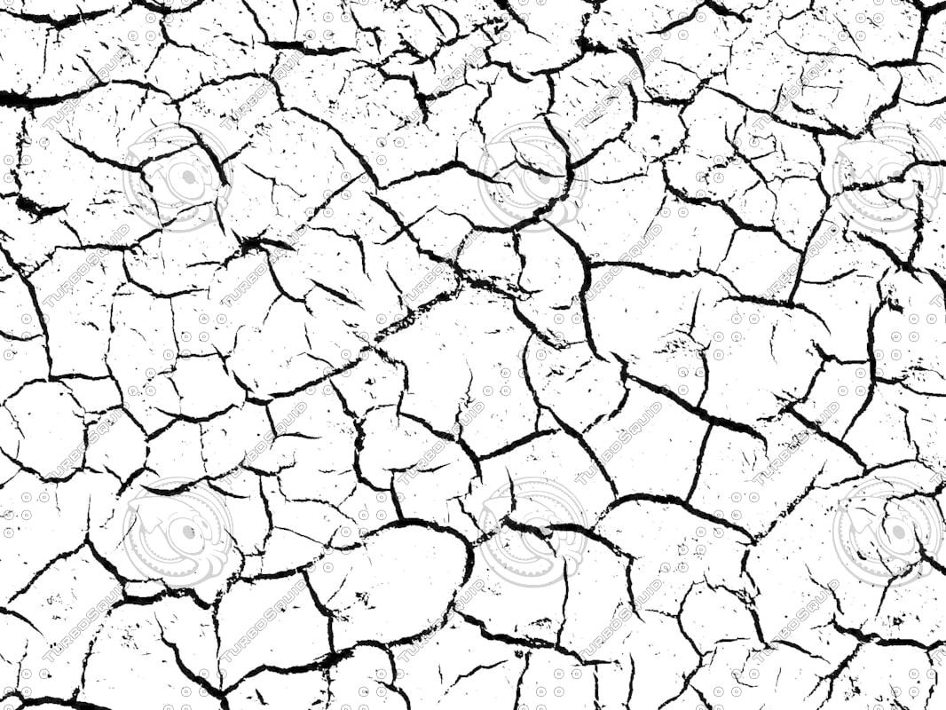 Texture jpg dirt cracked mud