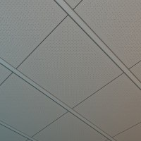 Office Ceiling Tile Texture | www.imgkid.com - The Image ...