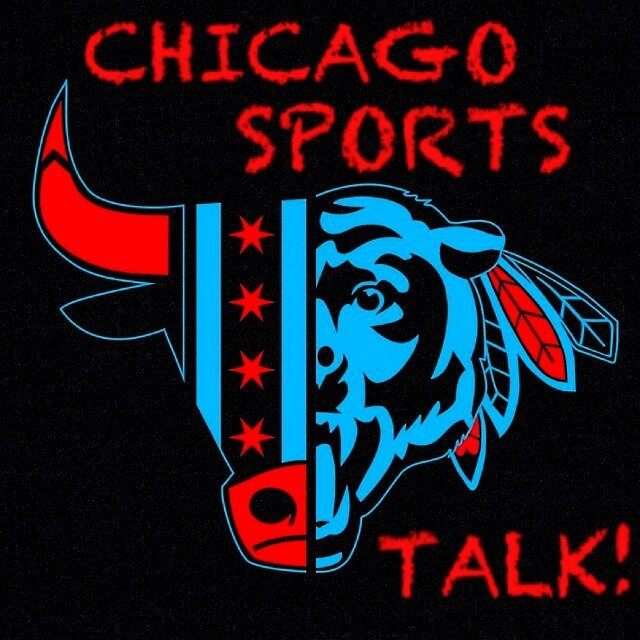 chicago sports team quiz