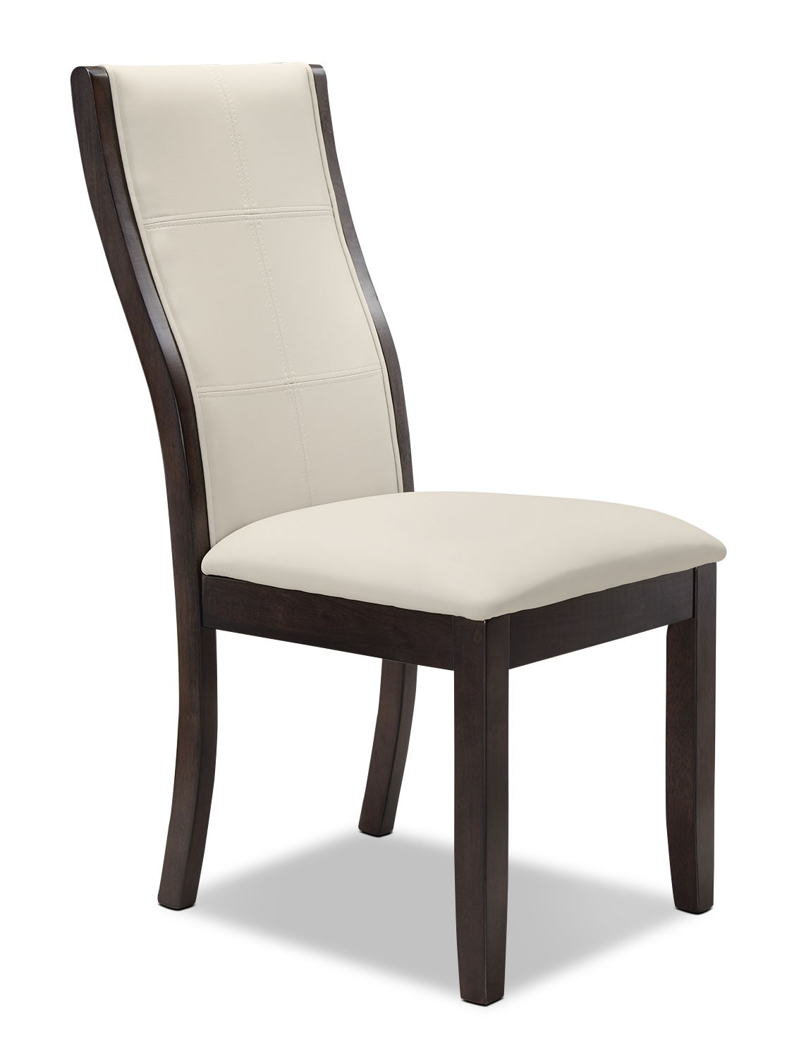 Taupe Dining Chairs Springdale Dining Chair Taupe Furniture Ca