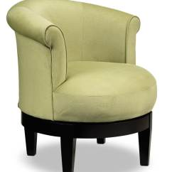 Swivel Chairs Best Glider Chair Australia Lemoore Accent Lime Furniture Ca