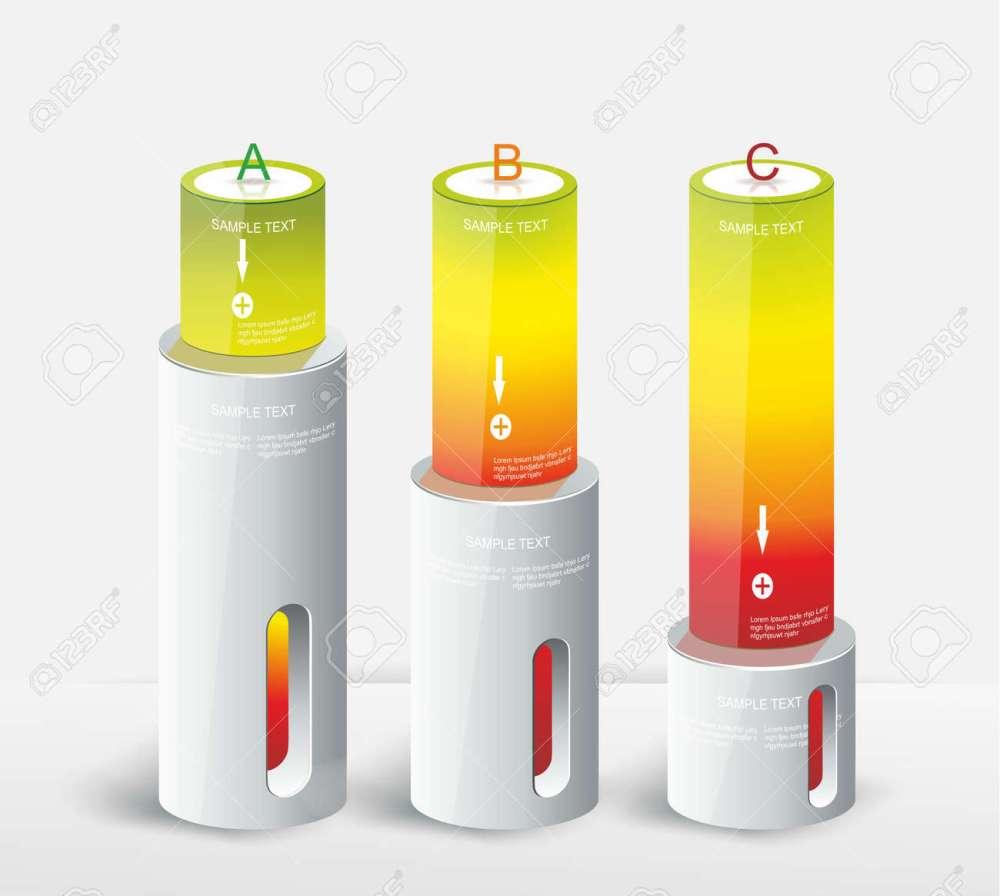 medium resolution of archivio fotografico box design moderno stile minimal template infografica pu essere utilizzato per diagramma numerati banner colonne per cento